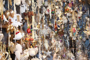04.12.-Christkindlmarkt-Altoetting